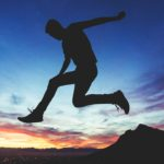 Getting into Shape for Good Mental Health