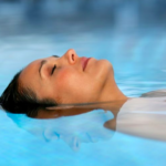 STUDY DEMONSTRATES WHAT FLOTATION THERAPY CAN DO FOR DEPRESSION, STRESS, ANXIETY & MORE
