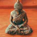 7 THINGS THE BUDDHA TAUGHT US ABOUT OVERCOMING SUFFERING